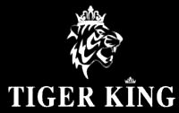 TIGER KING STYLE